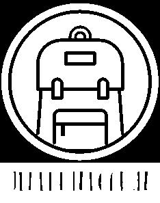 Jeden Plecak